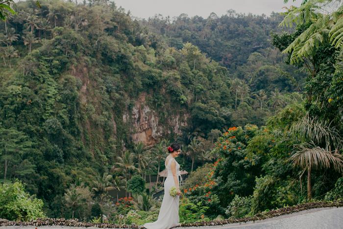 ApelPhotography - PandeKadekHeryana - BaliWeddingPhotography-Photographers-BaliEngagement-BaliPrewedding - RoyalPitamahaUbud-bestweddingPhotographer (62)