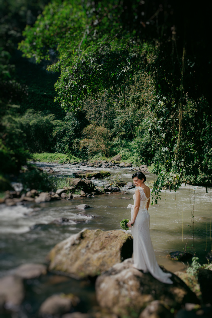 ApelPhotography - PandeKadekHeryana - BaliWeddingPhotography-Photographers-BaliEngagement-BaliPrewedding - RoyalPitamahaUbud-bestweddingPhotographer (63)