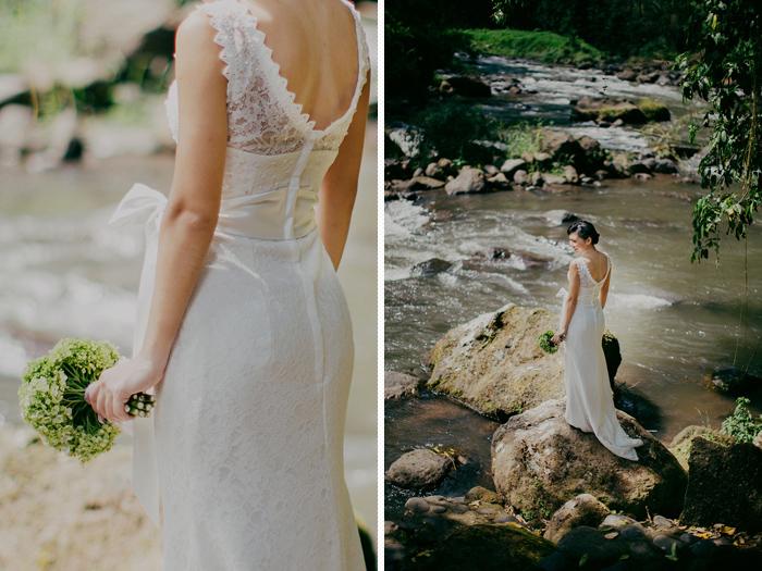 ApelPhotography - PandeKadekHeryana - BaliWeddingPhotography-Photographers-BaliEngagement-BaliPrewedding - RoyalPitamahaUbud-bestweddingPhotographer (64)