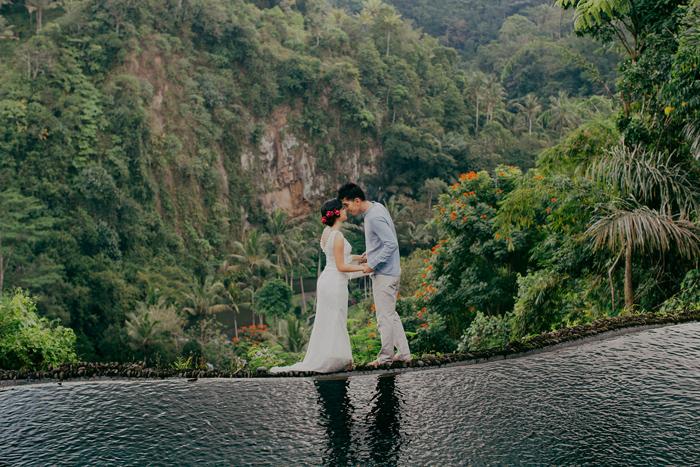 ApelPhotography - PandeKadekHeryana - BaliWeddingPhotography-Photographers-BaliEngagement-BaliPrewedding - RoyalPitamahaUbud-bestweddingPhotographer (69)