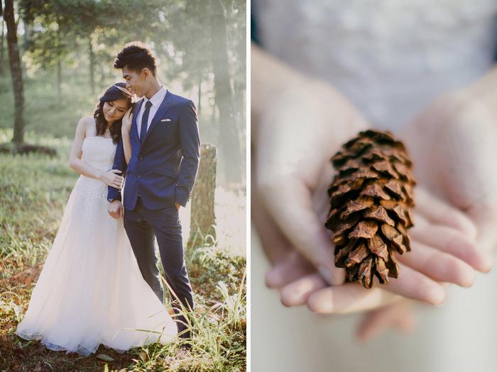 ApelPhotography - PandeKadekHeryana - BaliWeddingPhotography-Photographers-BaliEngagement-BaliPrewedding - RoyalPitamahaUbud-bestweddingPhotographer (7)