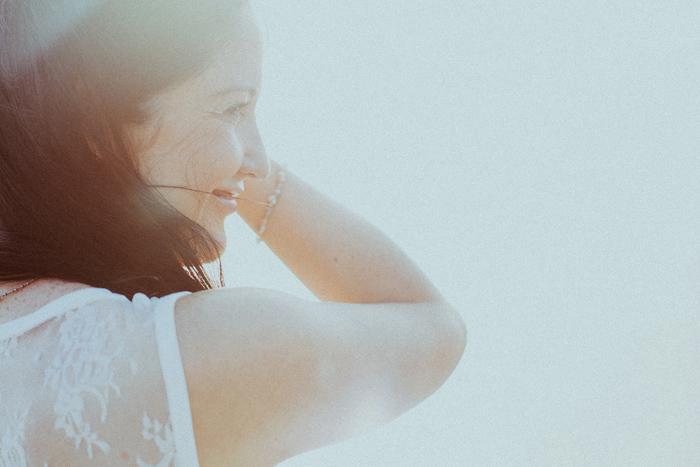 ApelPhotography-WeddingPhotography-WRetreatBali-ENgagementPortrait-BaliPhotoraphy (16)