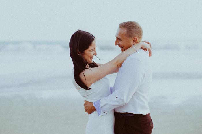 ApelPhotography-WeddingPhotography-WRetreatBali-ENgagementPortrait-BaliPhotoraphy (17)