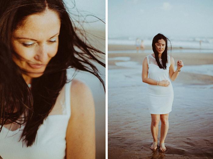 ApelPhotography-WeddingPhotography-WRetreatBali-ENgagementPortrait-BaliPhotoraphy (20)