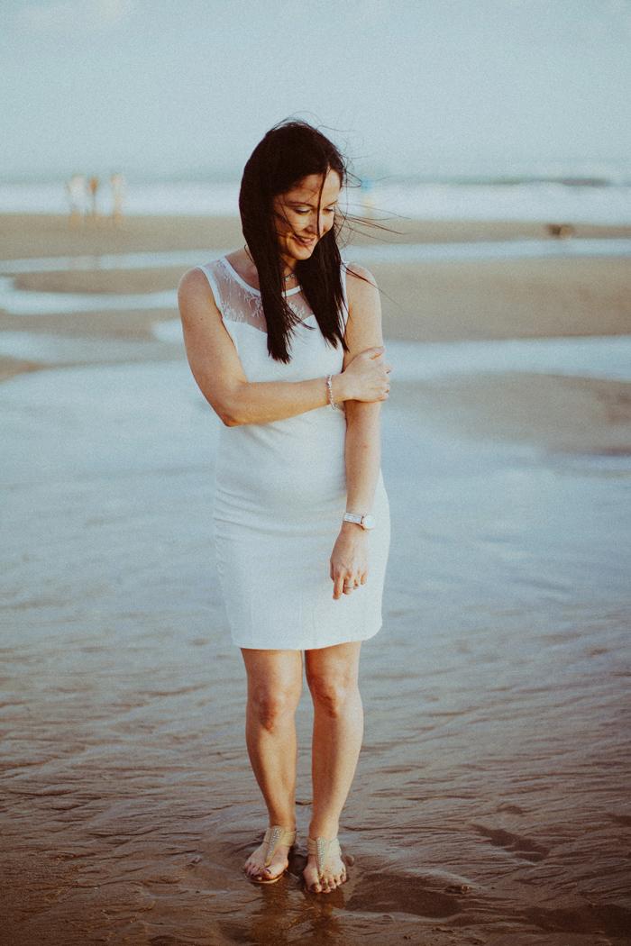 ApelPhotography-WeddingPhotography-WRetreatBali-ENgagementPortrait-BaliPhotoraphy (21)