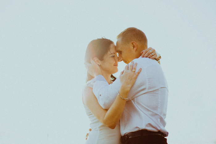 ApelPhotography-WeddingPhotography-WRetreatBali-ENgagementPortrait-BaliPhotoraphy (26)