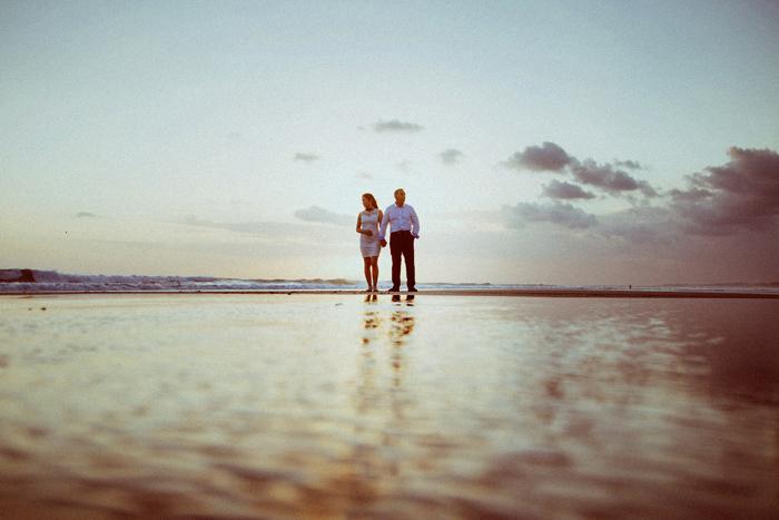 ApelPhotography-WeddingPhotography-WRetreatBali-ENgagementPortrait-BaliPhotoraphy (28)