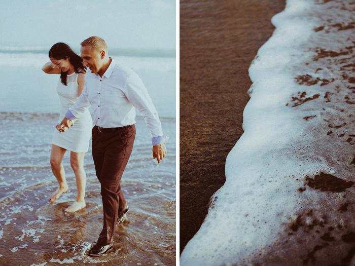ApelPhotography-WeddingPhotography-WRetreatBali-ENgagementPortrait-BaliPhotoraphy (3)