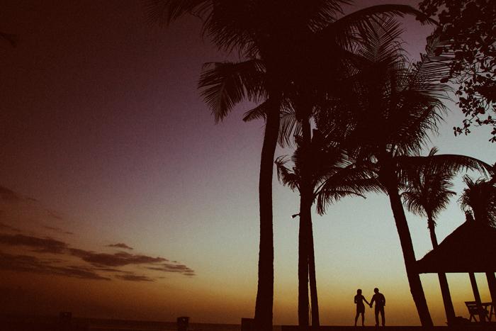 ApelPhotography-WeddingPhotography-WRetreatBali-ENgagementPortrait-BaliPhotoraphy (35)