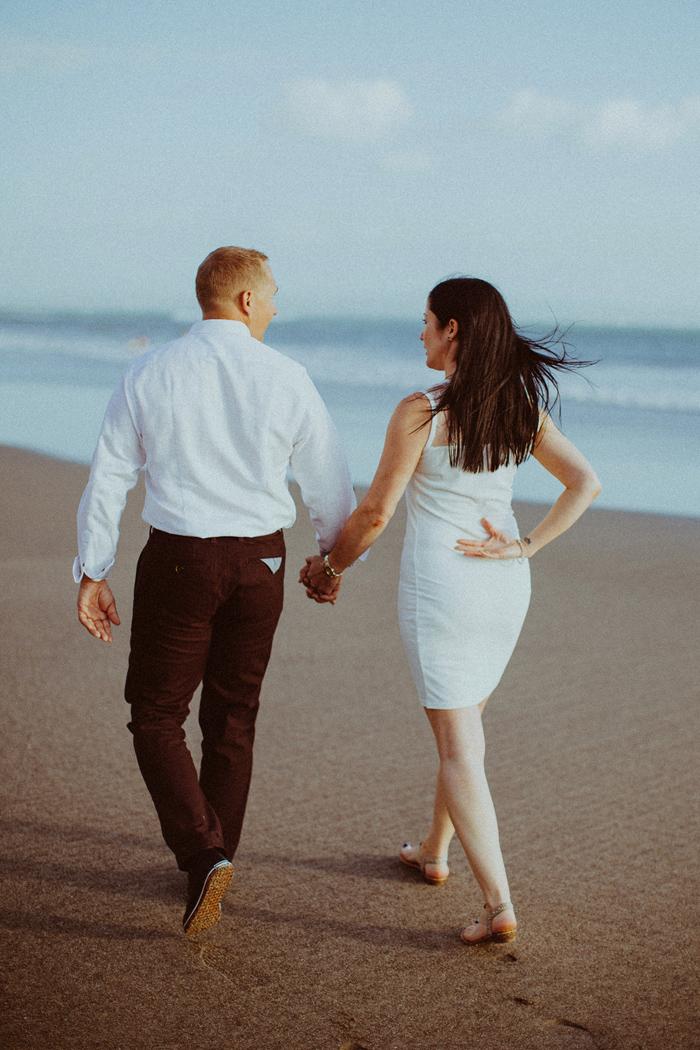 ApelPhotography-WeddingPhotography-WRetreatBali-ENgagementPortrait-BaliPhotoraphy (6)