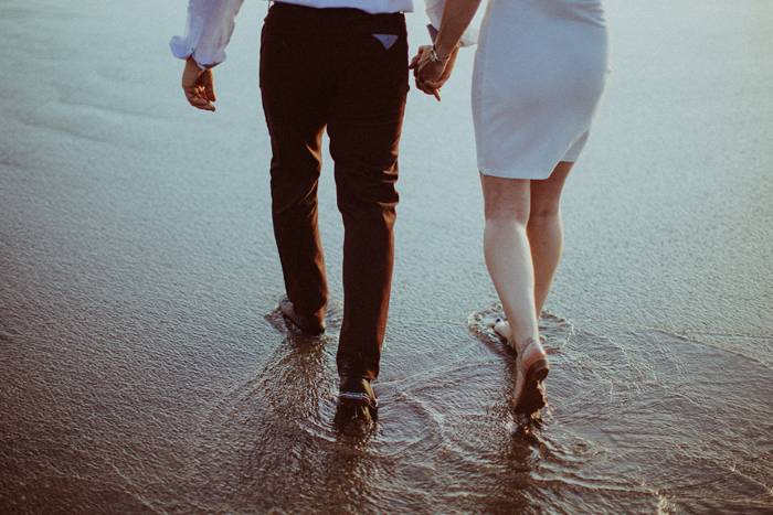 ApelPhotography-WeddingPhotography-WRetreatBali-ENgagementPortrait-BaliPhotoraphy (7)