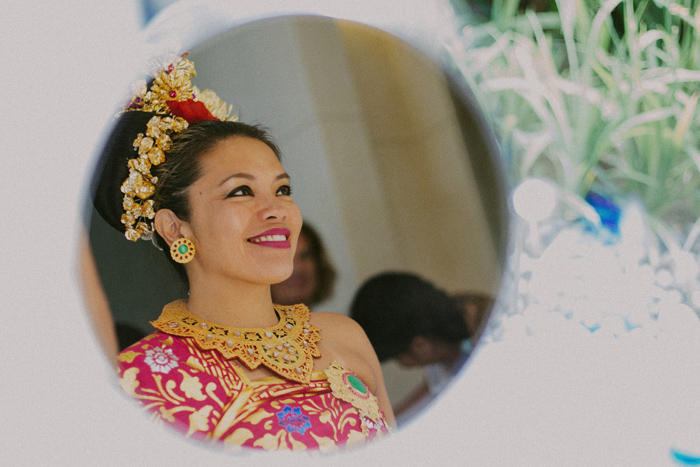 ApelPhotography-baliweddingPhotography-WRetreatBali-weddinginbali-Visualstoryteller (17)