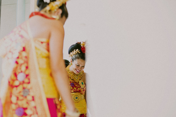 ApelPhotography-baliweddingPhotography-WRetreatBali-weddinginbali-Visualstoryteller (19)