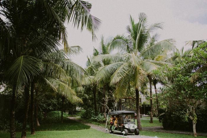 ApelPhotography-baliweddingPhotography-WRetreatBali-weddinginbali-Visualstoryteller (21)