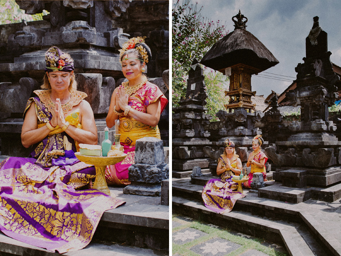 ApelPhotography-baliweddingPhotography-WRetreatBali-weddinginbali-Visualstoryteller (38)