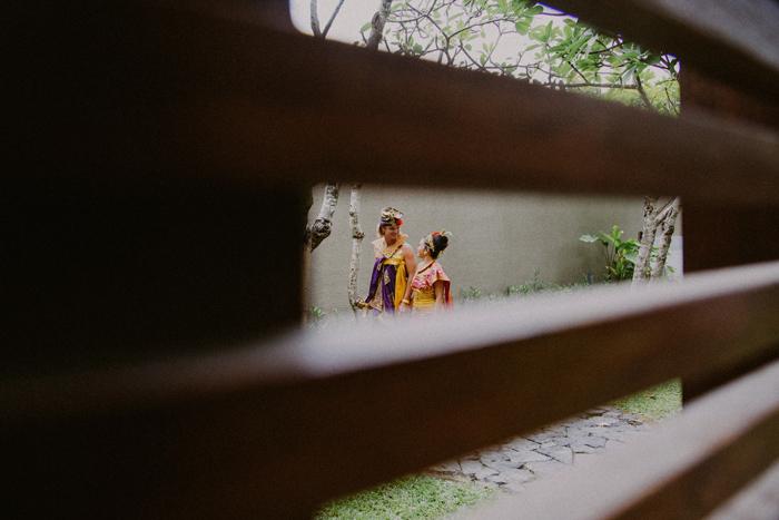 ApelPhotography-baliweddingPhotography-WRetreatBali-weddinginbali-Visualstoryteller (39)