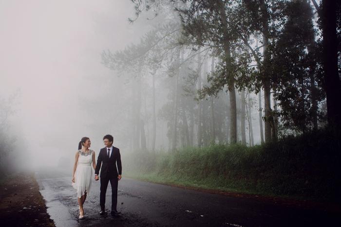 Apelphotography - Baliweddingphotography - engagementinbali-preweddinginbali-pandeheryana-lembonganwedding (10)