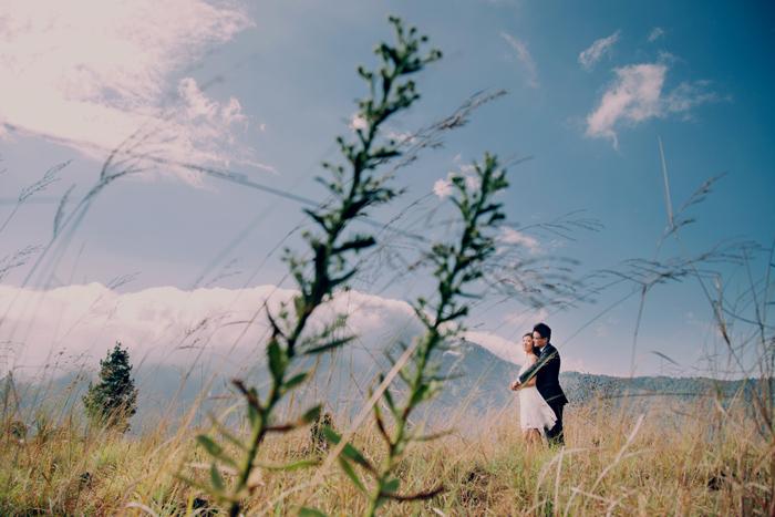 Apelphotography - Baliweddingphotography - engagementinbali-preweddinginbali-pandeheryana-lembonganwedding (15)