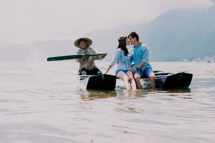 Apelphotography - Baliweddingphotography - engagementinbali-preweddinginbali-pandeheryana-lembonganwedding (23)