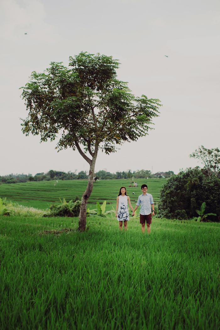 Apelphotography - Baliweddingphotography - engagementinbali-preweddinginbali-pandeheryana-lembonganwedding (26)