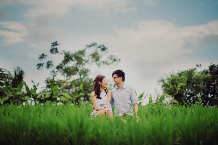 Apelphotography - Baliweddingphotography - engagementinbali-preweddinginbali-pandeheryana-lembonganwedding (27)
