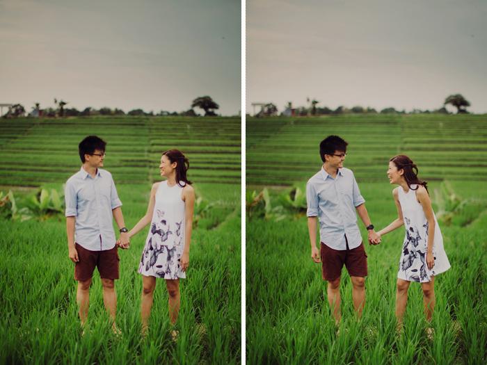 Apelphotography - Baliweddingphotography - engagementinbali-preweddinginbali-pandeheryana-lembonganwedding (30)