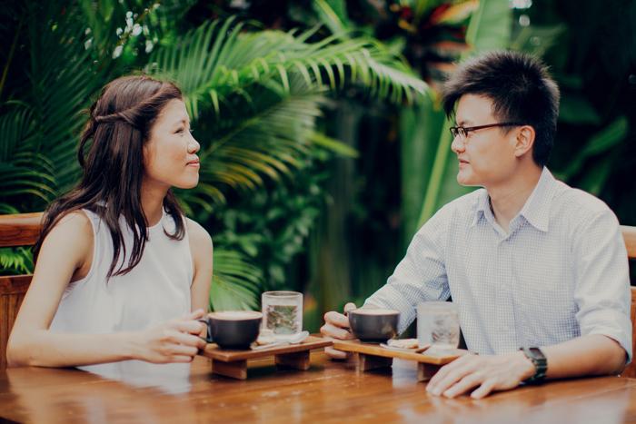 Apelphotography - Baliweddingphotography - engagementinbali-preweddinginbali-pandeheryana-lembonganwedding (35)