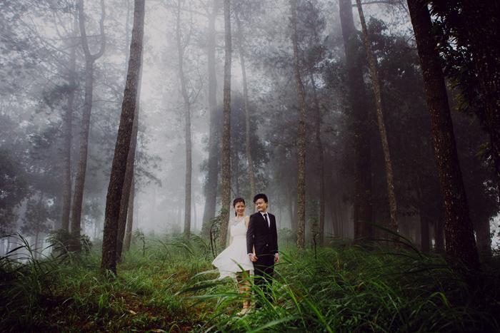 Apelphotography - Baliweddingphotography - engagementinbali-preweddinginbali-pandeheryana-lembonganwedding (4)