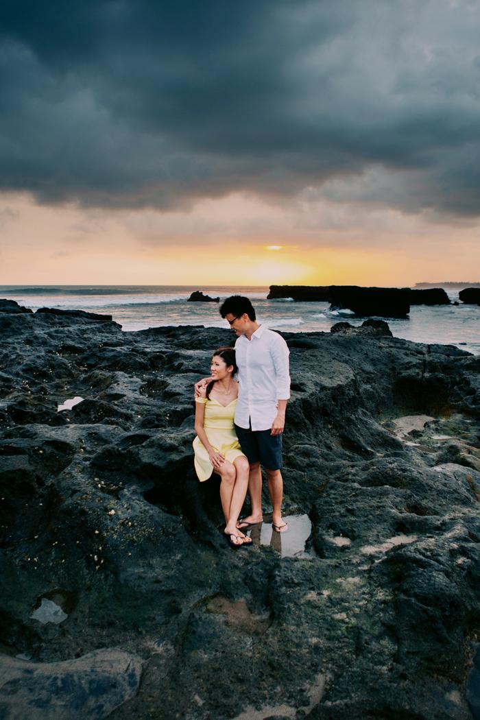 Apelphotography - Baliweddingphotography - engagementinbali-preweddinginbali-pandeheryana-lembonganwedding (42)