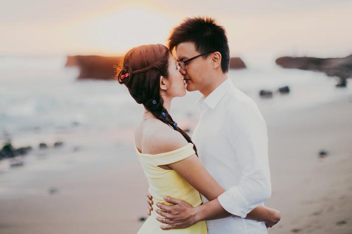 Apelphotography - Baliweddingphotography - engagementinbali-preweddinginbali-pandeheryana-lembonganwedding (43)