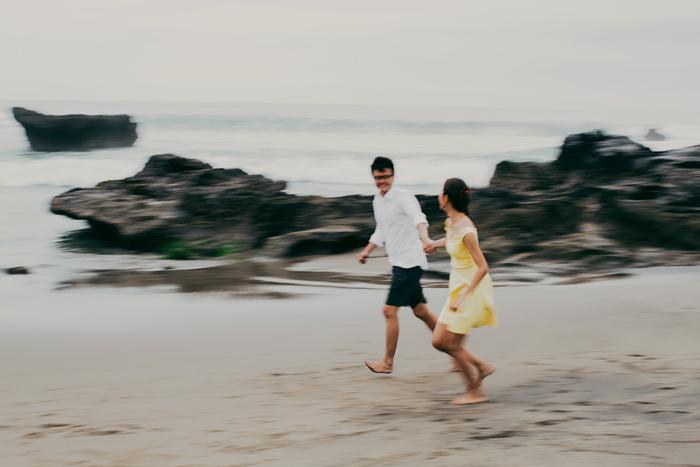 Apelphotography - Baliweddingphotography - engagementinbali-preweddinginbali-pandeheryana-lembonganwedding (46)