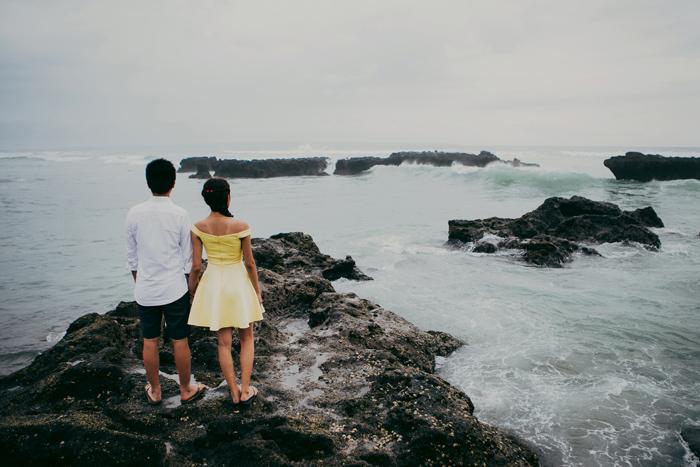 Apelphotography - Baliweddingphotography - engagementinbali-preweddinginbali-pandeheryana-lembonganwedding (47)