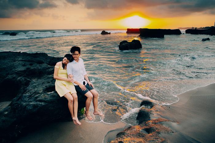 Apelphotography - Baliweddingphotography - engagementinbali-preweddinginbali-pandeheryana-lembonganwedding (49)