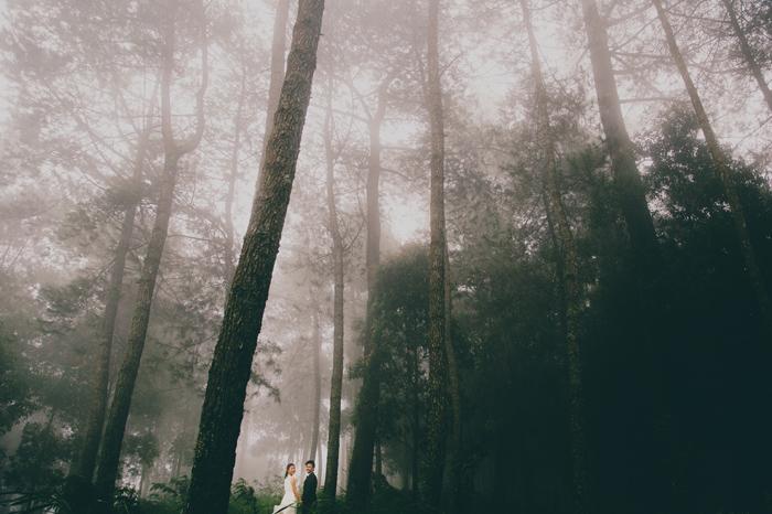 Apelphotography - Baliweddingphotography - engagementinbali-preweddinginbali-pandeheryana-lembonganwedding (6)