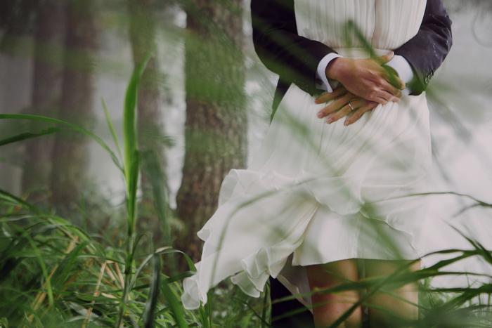 Apelphotography - Baliweddingphotography - engagementinbali-preweddinginbali-pandeheryana-lembonganwedding (7)