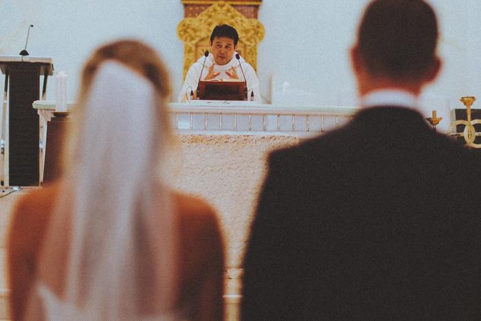 ApelPhotography-TheEdgeBaliWedding-BaliWedding-Weddingphotographers-weddingphotography (10)
