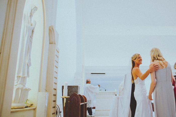 ApelPhotography-TheEdgeBaliWedding-BaliWedding-Weddingphotographers-weddingphotography (16)