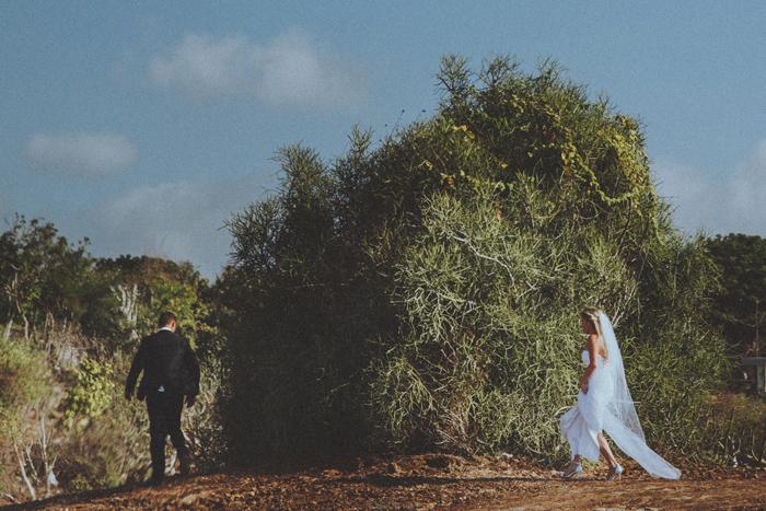 ApelPhotography-TheEdgeBaliWedding-BaliWedding-Weddingphotographers-weddingphotography (21)