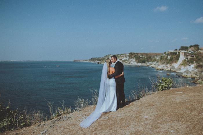 ApelPhotography-TheEdgeBaliWedding-BaliWedding-Weddingphotographers-weddingphotography (25)