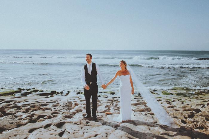 ApelPhotography-TheEdgeBaliWedding-BaliWedding-Weddingphotographers-weddingphotography (26)