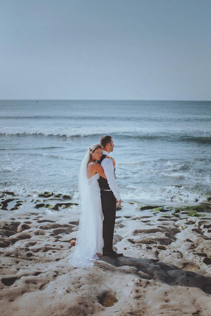 ApelPhotography-TheEdgeBaliWedding-BaliWedding-Weddingphotographers-weddingphotography (27)