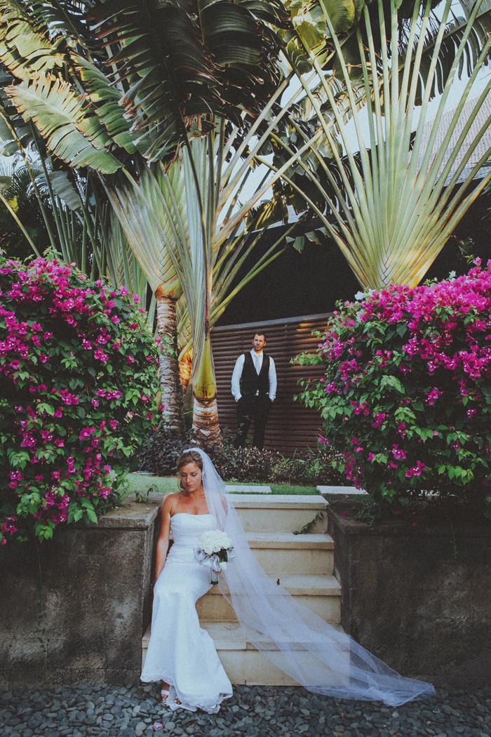 ApelPhotography-TheEdgeBaliWedding-BaliWedding-Weddingphotographers-weddingphotography (29)