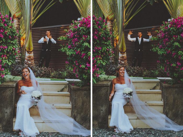 ApelPhotography-TheEdgeBaliWedding-BaliWedding-Weddingphotographers-weddingphotography (30)