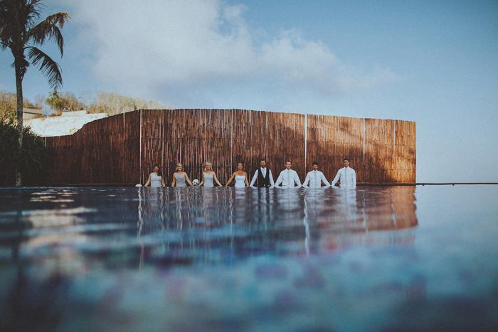 ApelPhotography-TheEdgeBaliWedding-BaliWedding-Weddingphotographers-weddingphotography (38)