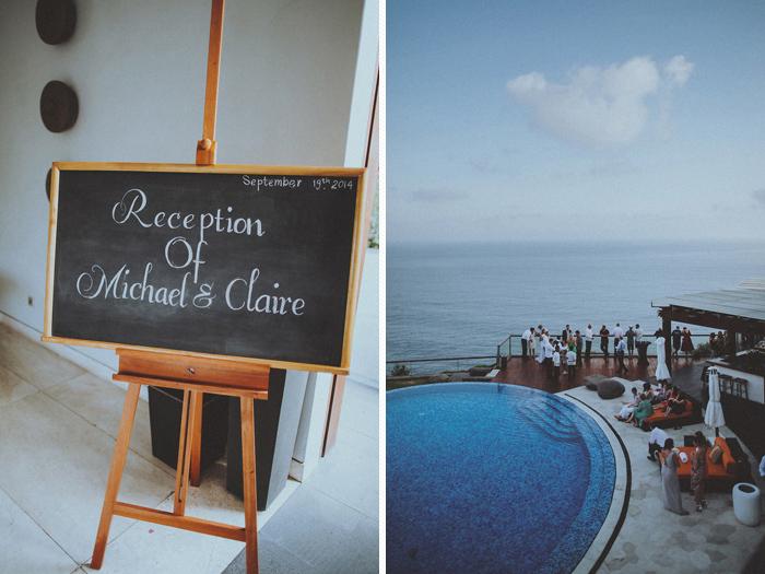 ApelPhotography-TheEdgeBaliWedding-BaliWedding-Weddingphotographers-weddingphotography (42)