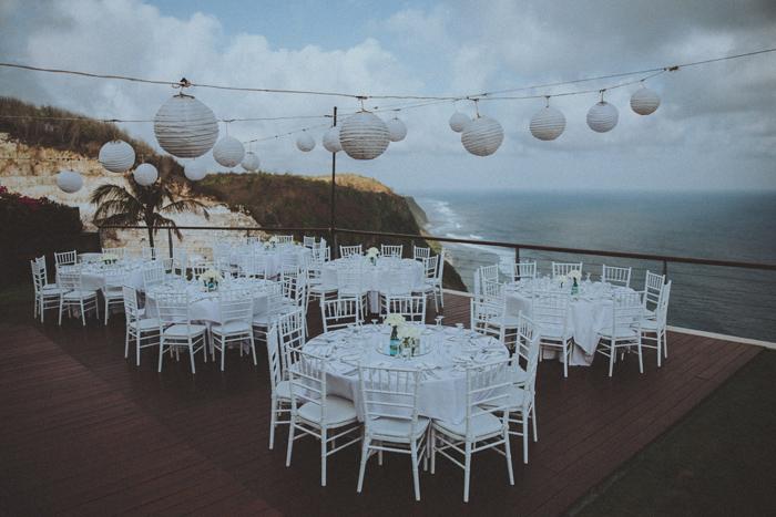 ApelPhotography-TheEdgeBaliWedding-BaliWedding-Weddingphotographers-weddingphotography (43)