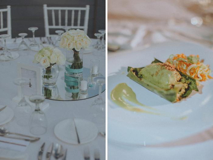 ApelPhotography-TheEdgeBaliWedding-BaliWedding-Weddingphotographers-weddingphotography (46)