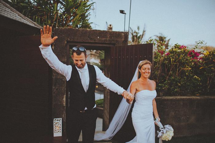 ApelPhotography-TheEdgeBaliWedding-BaliWedding-Weddingphotographers-weddingphotography (48)