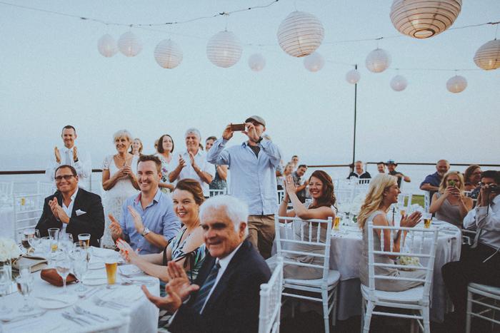 ApelPhotography-TheEdgeBaliWedding-BaliWedding-Weddingphotographers-weddingphotography (49)
