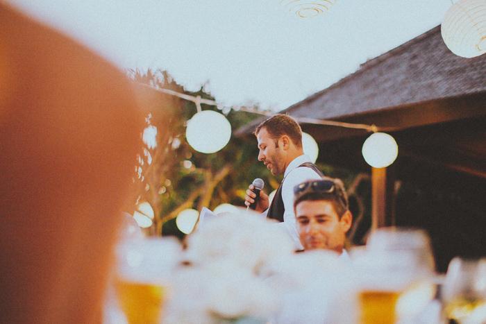 ApelPhotography-TheEdgeBaliWedding-BaliWedding-Weddingphotographers-weddingphotography (54)